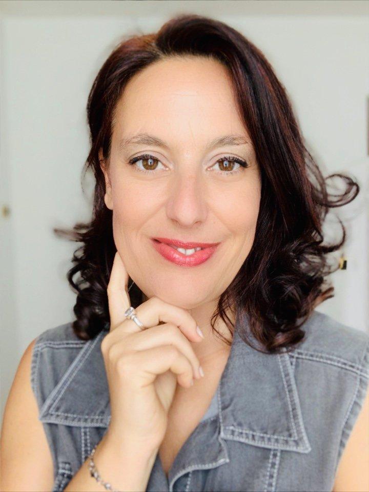 Pamela Pagnin
